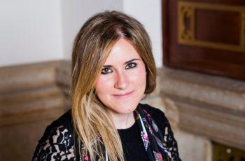 Maria Alba Escolà Arce