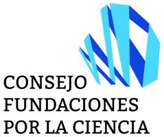 Consejo de fundaciones por la ciencia