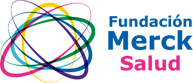 Fundación Merck Salud