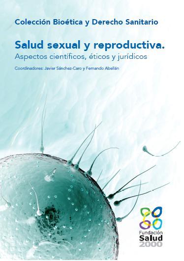 Salud Sexual y Reproductiva en España