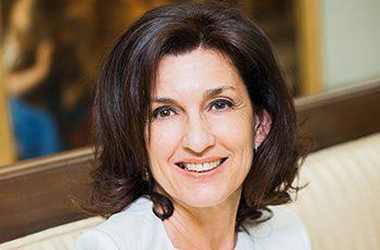 Ana Polanco Álvarez