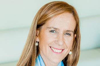 Marieta Jiménez Urgal