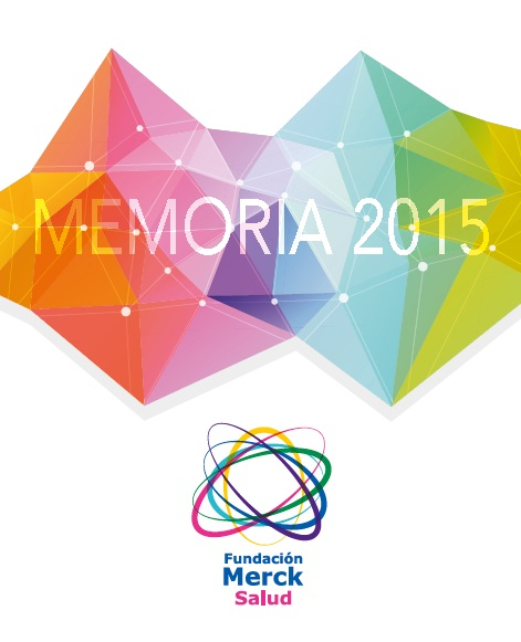 Memoria Anual 2015