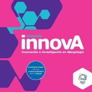 Proyecto Innova