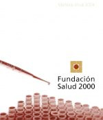 Memoria Anual 2004