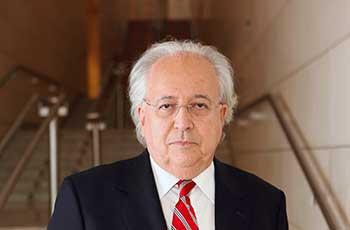 Oscar Fernández Fernández