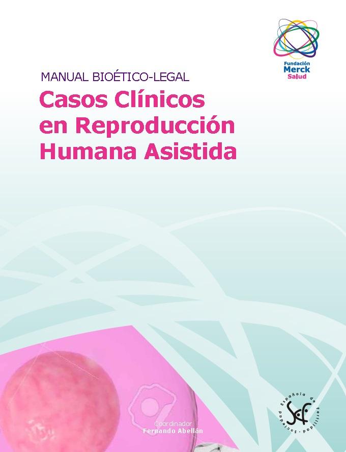 Casos Clínicos en Reproducción Humana Asistida