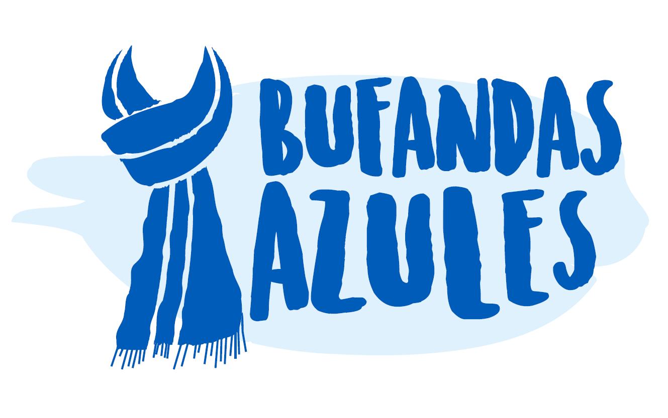 Logo_bufandas_azules