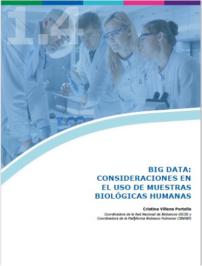 1.4. BIG DATA. Cristina Villena