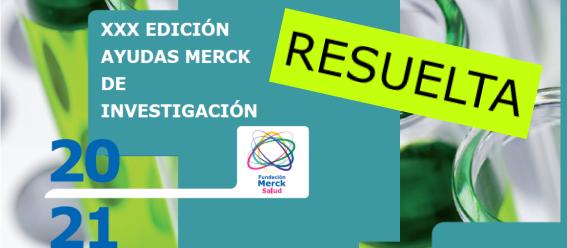 RESUELTA_AYUDA_MERCK_INVESTIGACION